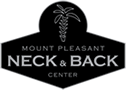 Mount Pleasant Neck & Back Center